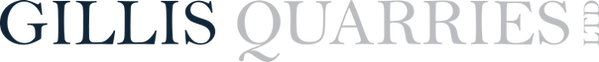 Gillis-Web-Logo.png