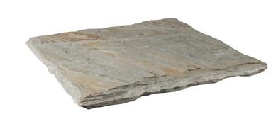 Pillar Cap or Hearthstone