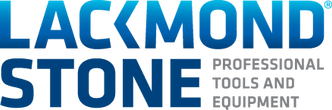 lackmond_stone_logo.png