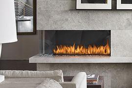 montigo-modern-commercial-fireplace-corn