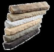 Stone Drip Ledge