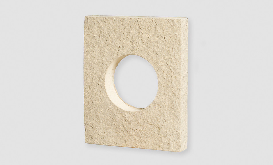 Utility or Wall Light