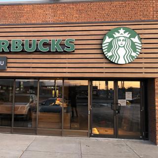 Starbucks, LUX knotty chestnut (2).JPG