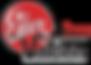 EVS-Logo-Reg-SM.png