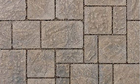 Hydr'eau Pave Pavers by Oaks Landscaping
