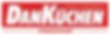 Logo 4C-CMYK.tiff