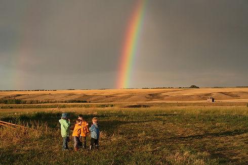 Rainbow Children.jpg