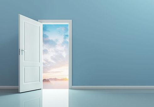 Open-Doors.jpg