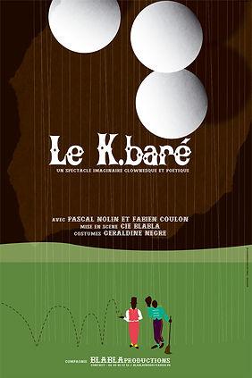 Affiche K.baré.jpg