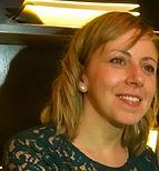 Cheryl Moulié-psicologa en espanol Paris-psicologa hispanohablante-consulta psicologica en espanol Paris