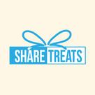 ShareTreats