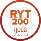 RYT200_edited.png