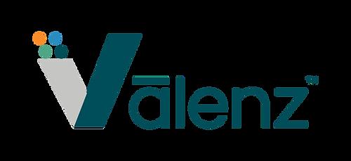 Enfold-Header-Logo-v2@2x.png