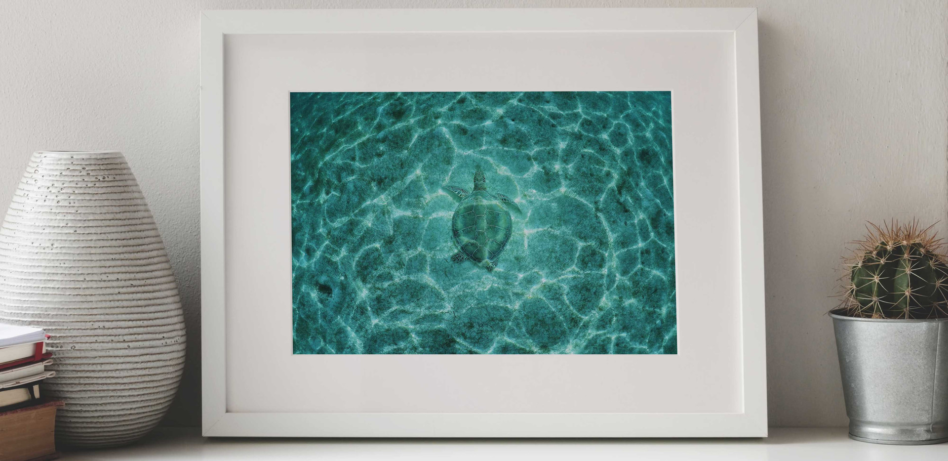 Lineas de mar.jpg