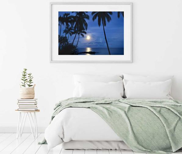 Puesta de luna.jpg