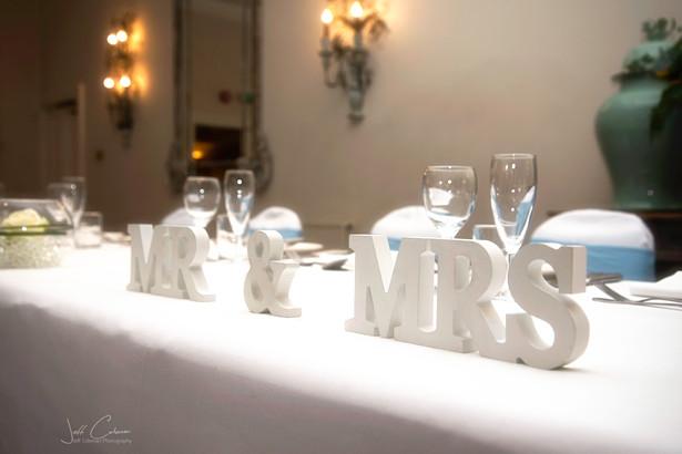 Williams' Wedding_014