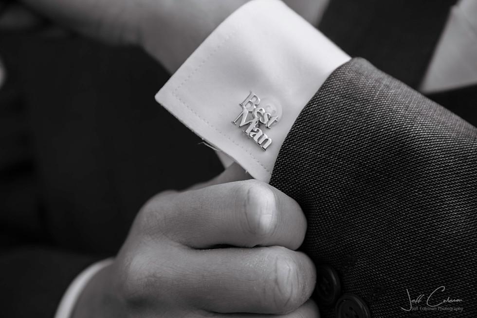 Williams' Wedding_039