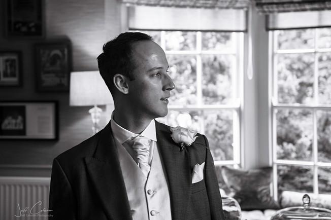 Williams' Wedding_026