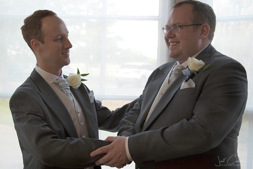 Williams' Wedding_035