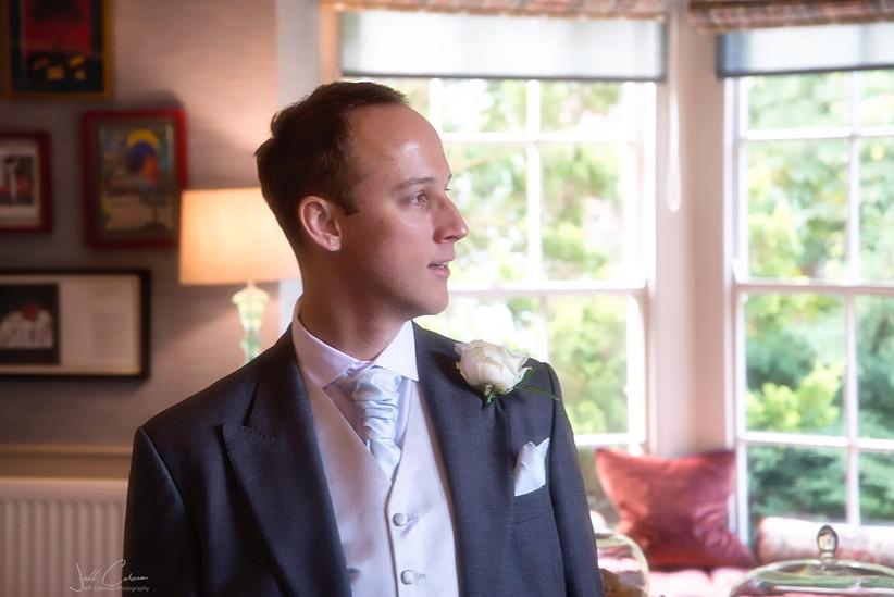 Williams' Wedding_023