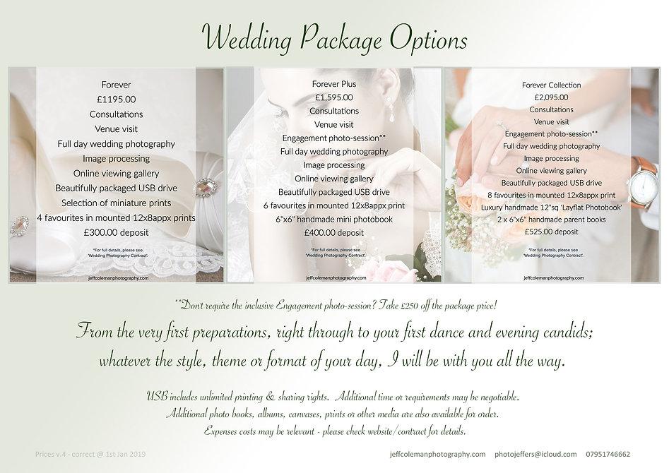 Wedding Packages 2019.jpg