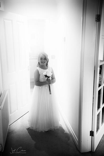 Williams' Wedding_049