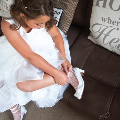 Williams' Wedding_048