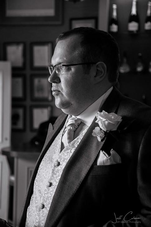 Williams' Wedding_029