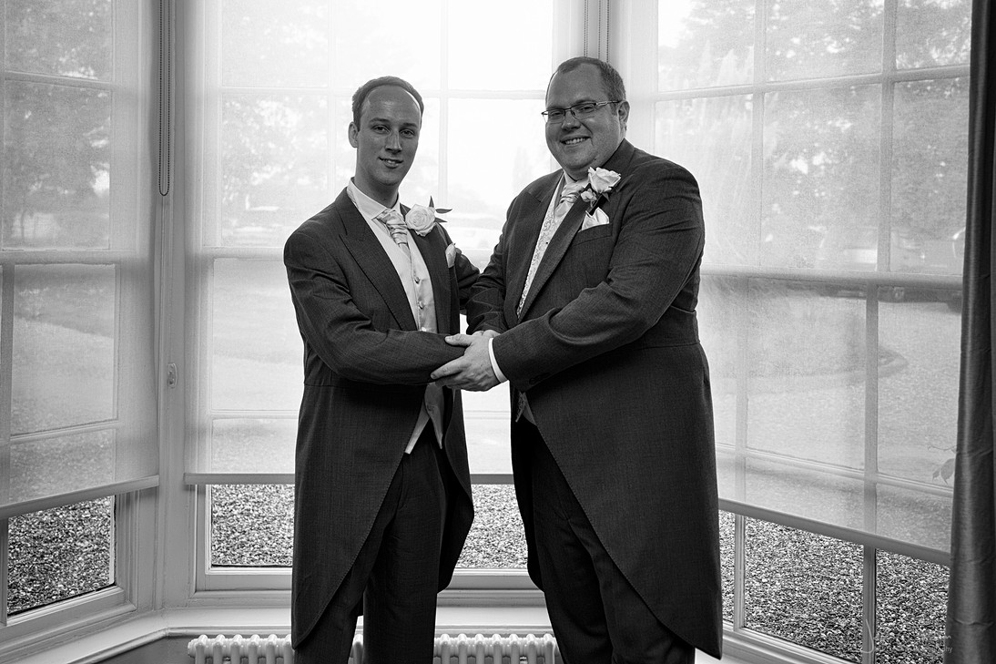 Williams' Wedding_034