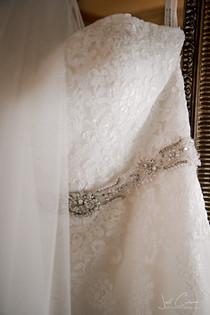 Collins Wedding_041.jpg