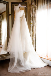 Collins Wedding_045.jpg