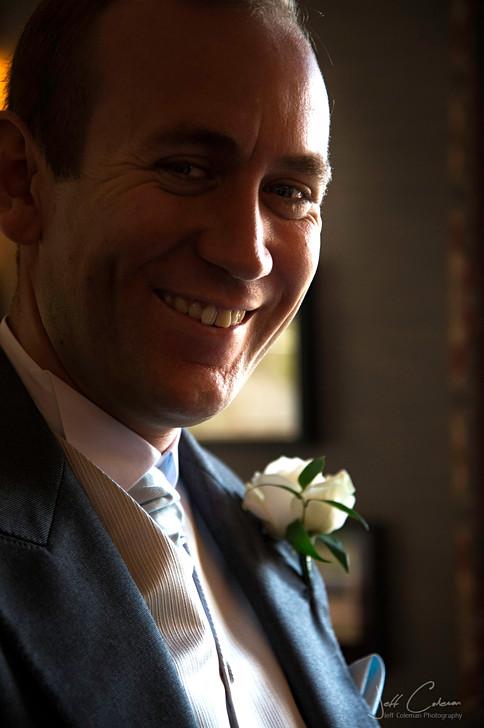 Williams' Wedding_027