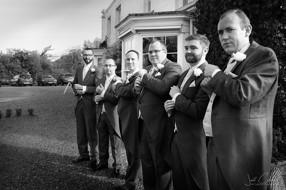 Williams' Wedding_037