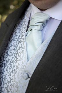 Williams' Wedding_042