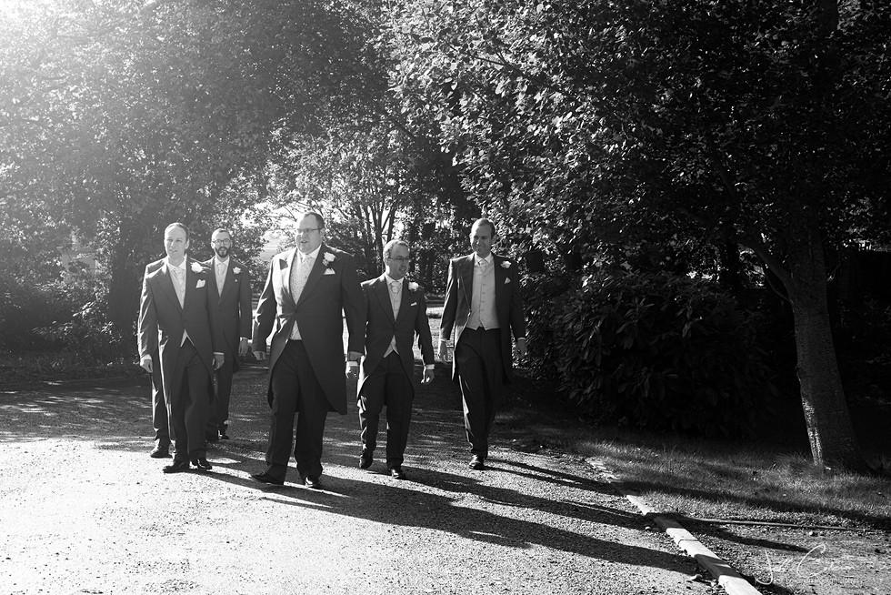 Williams' Wedding_041