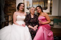 Collins Wedding_556