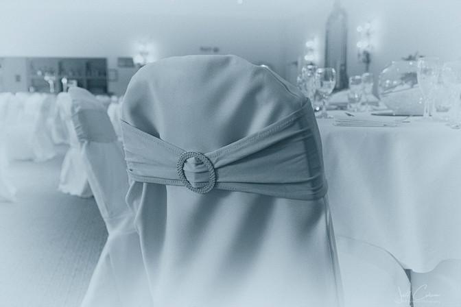 Williams' Wedding_016