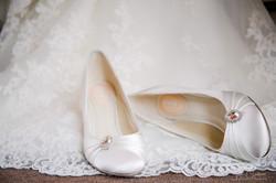 Collins Wedding_077