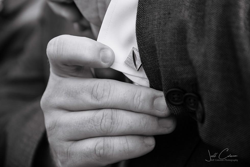 Williams' Wedding_038