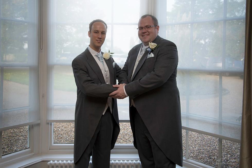 Williams' Wedding_032