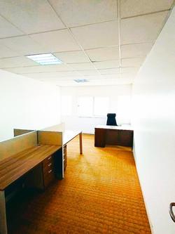 bureau à louer Dakar