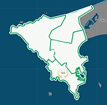 carte sn mb sud.png