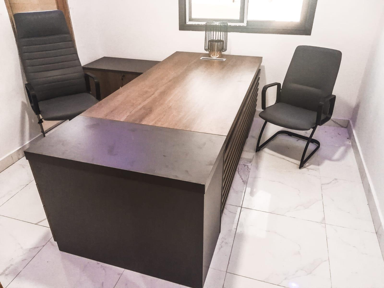 bureau directeur /  haute gamme