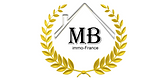logo MB immo-France_edited.png