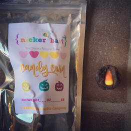 Features cookies from sponsor Nicker Bait.jpg