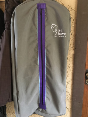 coat bag by Wild Horse Design.jpg