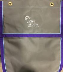 Blanket bag by sponsor Wild Horse Designs.jpg