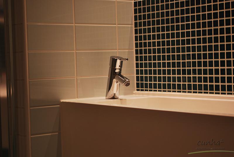 wc cuba corian