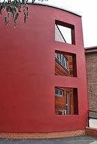 interiores, reforma, arquitetura curitiba, arquitetura, projeto, projeto residencial