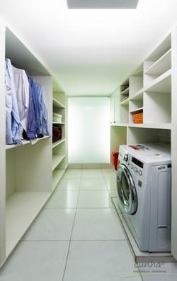 lavanderia funcional